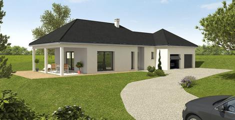 Maison Dadalouze