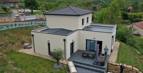 construction maison figeac