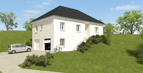 Maison Loyre