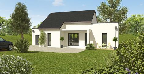 Maison Vienne