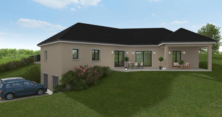 Construction Maison Corrèze