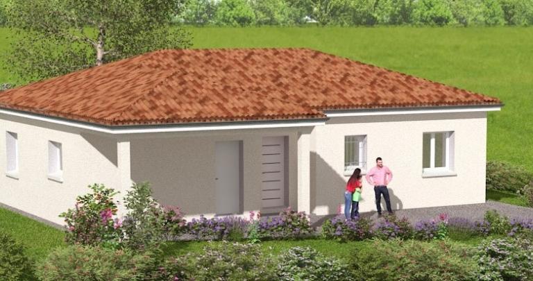 construction maison cahors