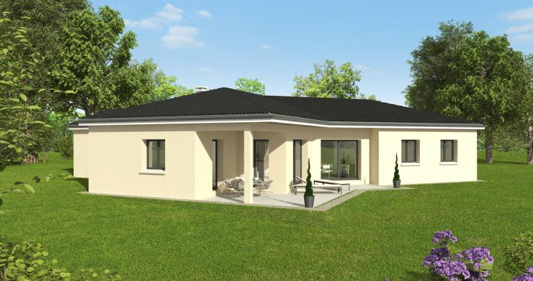 maison construction cantal