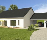 Maison <span>Dordogne</span>
