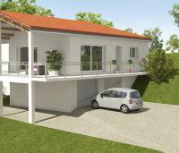 Maison <span>Lot</span>