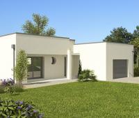 Maison <span>Luzege</span>
