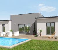 Maison <span>Aujou</span>