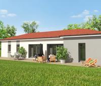 Maison <span>Aveyron</span>