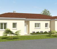 Maison Barguelonne