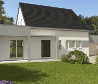 Maison Granges