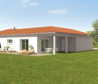 Maison Liamou