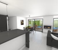 Construction Maison Cantal