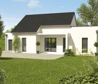 Maison <span>Vienne</span>