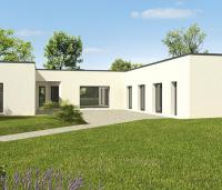 Maison <span>Vimbelle</span>